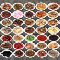 Herbal Prescription (daily)